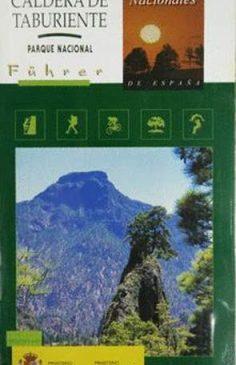 Nationalpark Caldera de Taburiente, La Palma