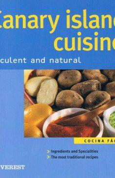 Canary Island Cuisine
