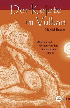 Der Kojote im Vulkan (ebook)
