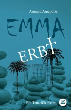 Emma erbt (ebook)