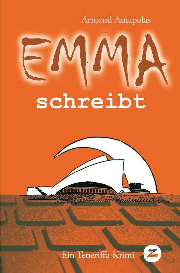 Emma schreibt (ebook)