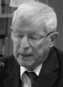 Klaus Matzdorff