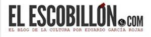 El Escobillón, el blog de Eduardo García Rojas
