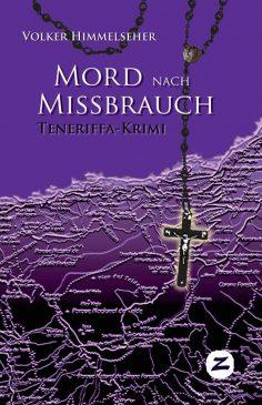 Mord nach Missbrauch (ebook)