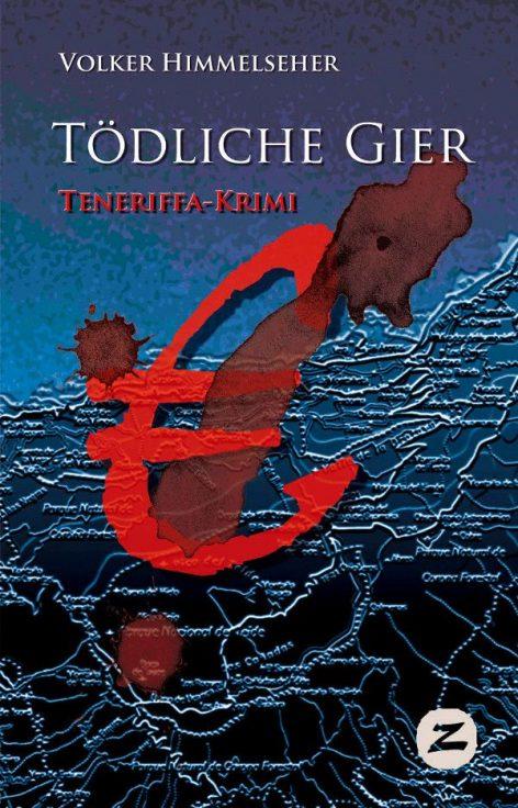 Tödliche Gier (ebook)