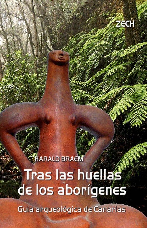 Tras las huellas de los aborígenes en Canarias