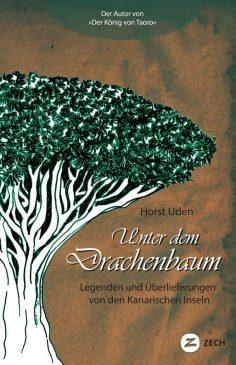 Unter dem Drachenbaum (ebook)
