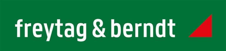 Freytag & Berndt
