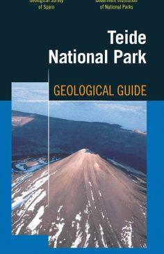 Teide Nationalpark, Geological Guide