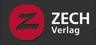 Editorial Zech